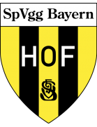 SpVgg Bayern Hof II