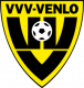 VVV-Venlo U21
