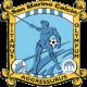 Cattolica Calcio San Marino