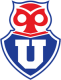 CF Universidad de Chile