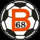 B68 Toftir