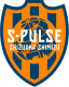 Shimizu S-Pulse