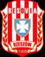 Resovia Rzeszów