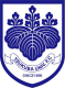 Tsukuba University