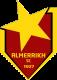Al Merreikh Omdurman