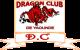 Dragon Club de Yaounde