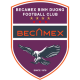 BECAMEX Binh Duong FC