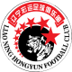Liaoning FC (-2019)