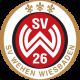 Веен-Висбаден