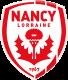 AS Nancy-Lorraine B