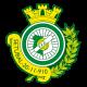 Vitória Setúbal FC