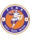 FC Azziz Kara