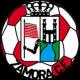 FC Zamora