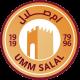 Umm Salal Sport Club