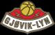 FK Gjovik-Lyn