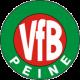 VfB Peine