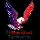 FCM Targoviste