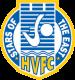Harbour View FC