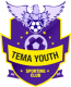 Tema Youth SC