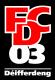 FC Differdingen 03