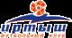 Irtysh Omsk
