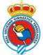 R.S. Gimnastica de Torrelavega