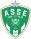 AS Saint-Étienne Onder 19