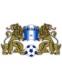 FK Riga (bis 2008)