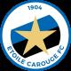 Etoile Carouge FC