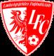 Ludwigsfelder FC