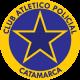 Atletico Policial