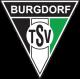 TSV Burgdorf