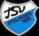 TSV Stelingen