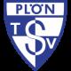 TSV Plön