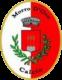 Morro d'Oro Calcio