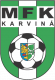MFK Karvina