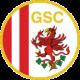 Greifswalder SC