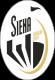 ACN Siena 1904