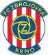 FC Zbrojovka Brno U19