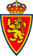 Real Saragossa