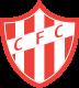 Canuelas Futbol Club