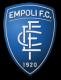 FC Empoli Formation