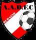 Asociacion Atletica Durazno Futbol Club