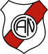 Club Atletico Nunorco