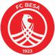 FC Besa Pejë