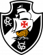 Club de Regatas Vasco da Gama U20