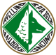 US Avellino 1912 U19