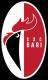 SSC Bari U19