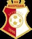 FK Napredak Krusevac U19