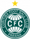 Coritiba Foot Ball Club B